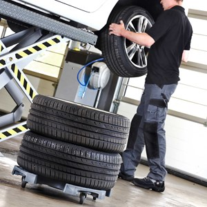 Wheel trolley - lift 4.jpg