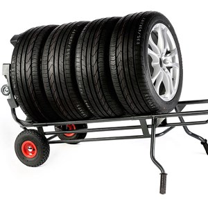 Wheel-Caddy_productphoto_6.jpg