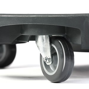 Wheel-trolley_2.jpg